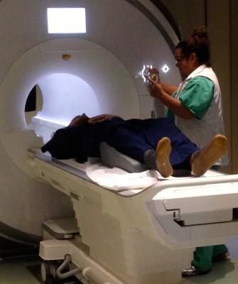 Josh-in-MRI
