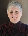 Dr. Julie Fenster